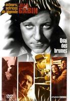 DVD Quai des brumes