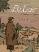 Delaw l'Ymagier