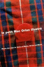 Le petit Mac Orlan illustré