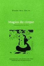Magies du cirque