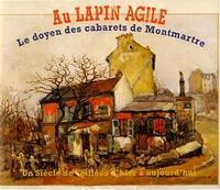 CD Lapin Agile