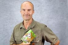 Benoît Bourdon