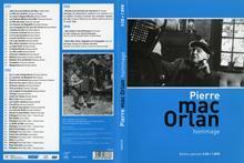 Pierre Mac Orlan, Hommage