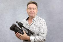Olivier Aubry