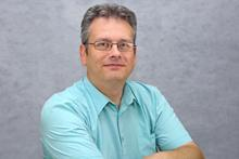 Samuel Guéville