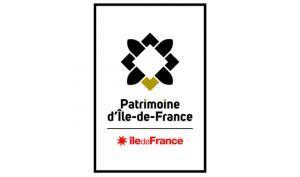 Le patrimoine récompensé à Saint Cyr-sur-Morin