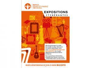Vignette expo itinerantes