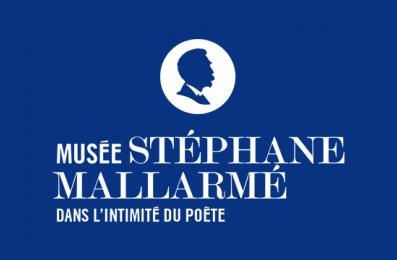 Musée Stéphane Mallarmé